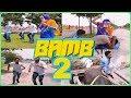 BAMB 2 Funny Song: Sukh-E Muzical Doctorz Feat. Badshah | Jaani | Villager Crew