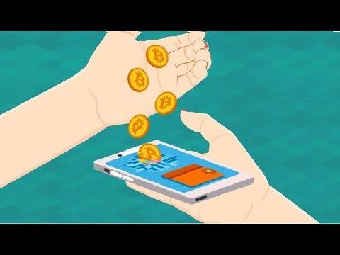 Kaip sukurti investavimo platformą
