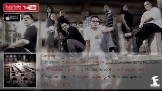 Firmeza (Album Completo)