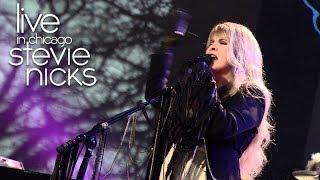 <b>Stevie Nicks</b>  Edge Of Seventeen Live In Chicago