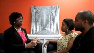 Dating and Waiting Founders Discuss Their Mission and Upcoming Uncompromised Ladies Conference
