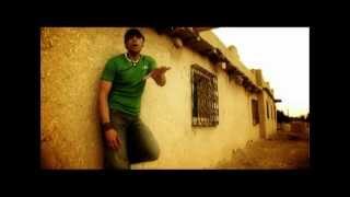 """تحميل اغاني Ahmed Soultan """"YA SALAM"""" (Arabic/French) feat Afrodiziac MP3"""