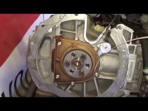 Das Benzin industrial craft 2