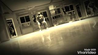Kholo Kholo (Taare Zameen Par) - Dance Video
