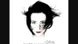 Kate Havnevik - Timeless (Lyrics)