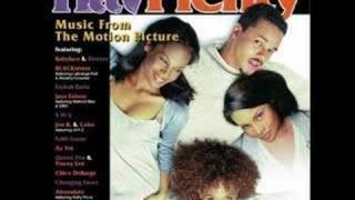 Chico DeBarge - Any Other Night (Hav Plenty Soundtrack)