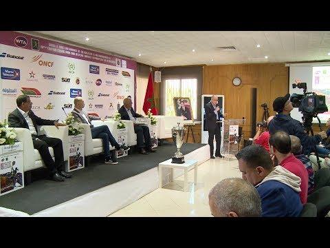 العرب اليوم - شاهد: تأجيل الجائزة الكبرى للأميرة