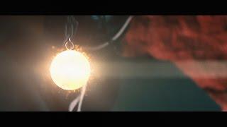 Borderlands - Children Of The Sun (Official Music Video)