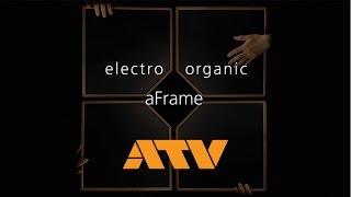 Atv Percussion électrorganique - Video