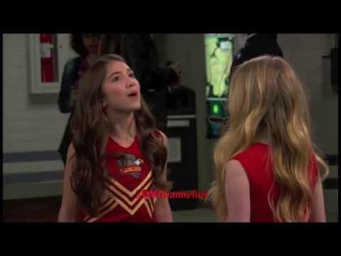 girl meets world girl meets brother season 1 episode 15