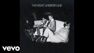The Velvet Underground - I Can't Stand It (2014 Mix / Audio)