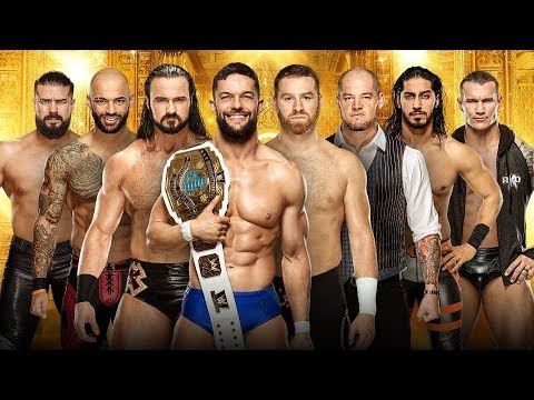 NoDQ's official preview and predictions for WWE Money in the Bank 2019 #MITB