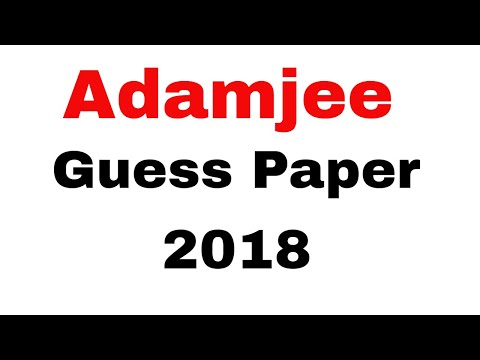 adamjee-notes-for-class-10-islamiat-in-english-videos