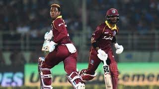 Cricbuzz LIVE: IND vs WI, 2nd ODI, Post-match show