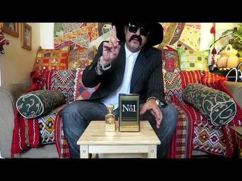 The Most Expensive Perfume In The World Clive Christian No 1 Quick review!!!