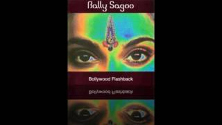 Gambar cover Bally Sagoo - O Saathi Re [Bollywood Flashback]