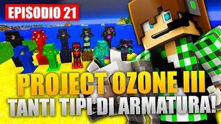 project! - 123Vid