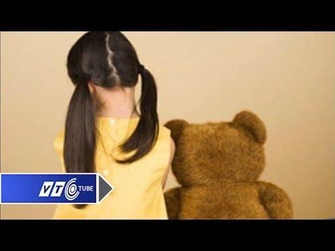 [Video] Vì sao trẻ bị tự kỷ