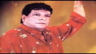 اغاني طرب MP3 Shaban Abd El Rehim - Ya Alby Ebky / شعبان عبد الرحيم - ياقلبى إبكى تحميل MP3