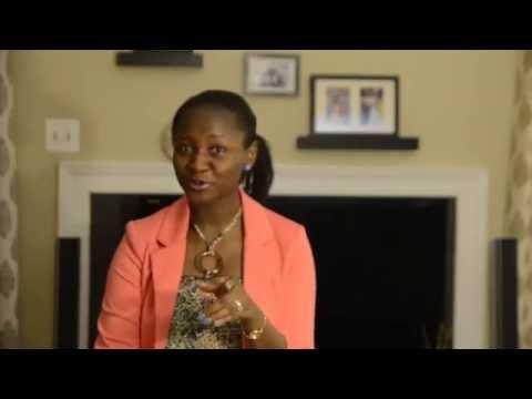 OmoKeji Nollywood Yoruba Movie Review