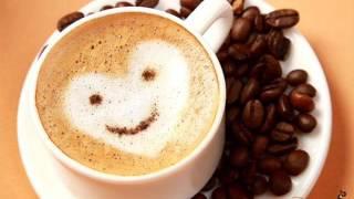 รวมเพลงเปิดร้านกาแฟ ฟังสบาย #2