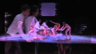 Toda Nudez_Teatro Renascença.wmv