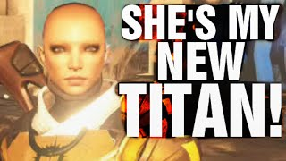 Trials Of Osiris 9 0 Flawless Victory THIEVES' DEN Destiny PvP Crucible Gameplay