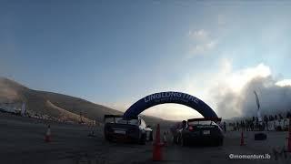Nissan S13.5 240sx Drift FPV