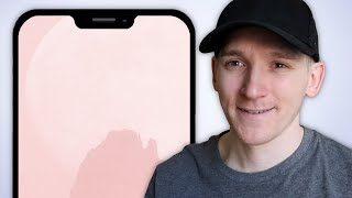 iPhone 12 - Apple Made the Right Choice