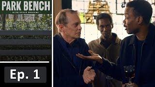 Bench Rivalry | Ep. 1 | Park Bench