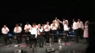 Blaskapelle Gloria - ZMES - Andelicek