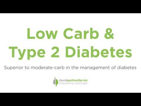 Für das Diabetiker-Menü