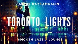 Smooth Jazz, Lounge tune