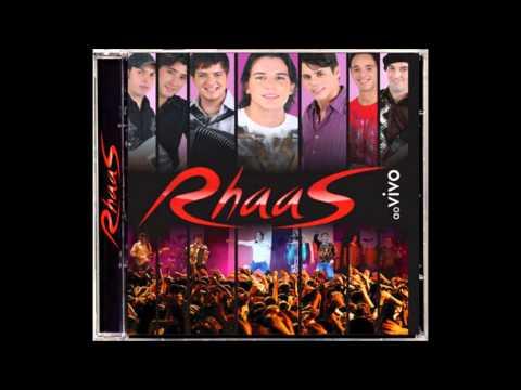 Cúpido - Grupo Rhaas