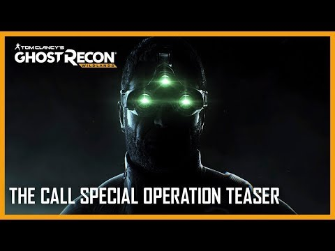 OK, This Time It Really Is Michael Ironside Returning As Sam Fisher