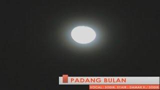 Sodik - Padang Bulan - [Official Video]
