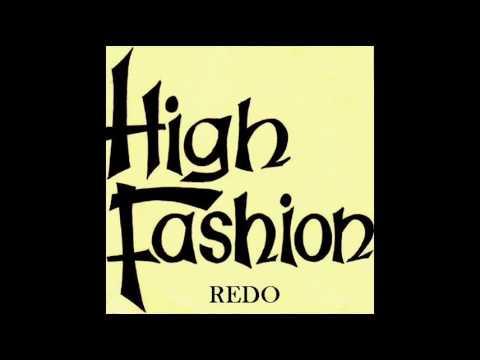 High Fashion - Life