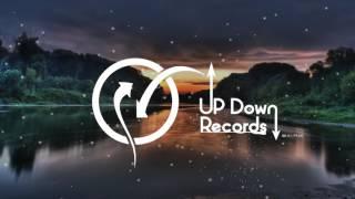 Alan Walker - Faded Remix