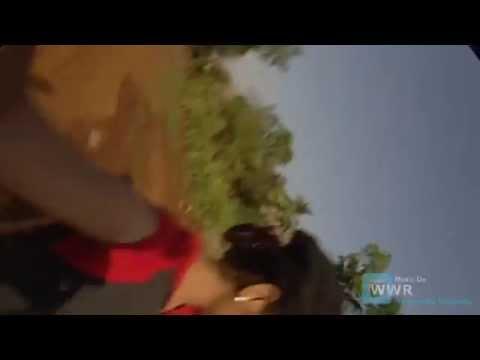 Nisarg Raja | Marathi Hot Video Song | HD
