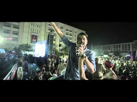Ninja Punjabi Singer – Live Performance – Teri Bhabhi Hai – Tashan