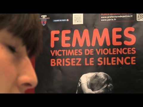 Minuto Europeu nº 74 - Direitos das Vítimas