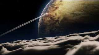 marco rochowski - spacesynth megamix ( laser vision & x. space ) 2013