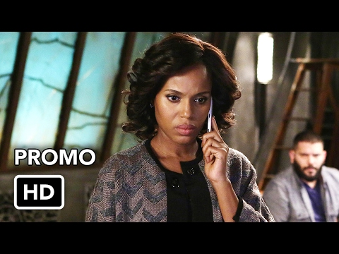 Scandal 6.03 (Preview)