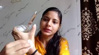camphor and coconut oil for acne reviews - मुफ्त