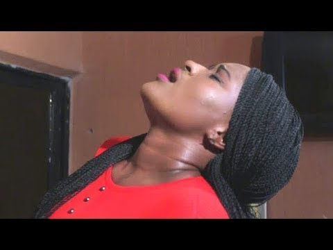 MONEY GIRLS     MOVIES 2018   LATEST NOLLYWOOD MOVIES 2018   FAMILY MOVIES