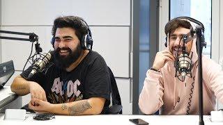 CIDADE FM | ÁTOA   Hoje Ou Nunca?