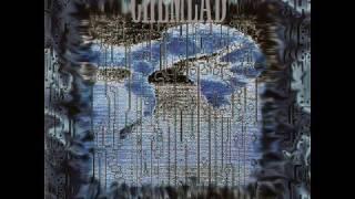Chemlab - Blunt Force Trauma
