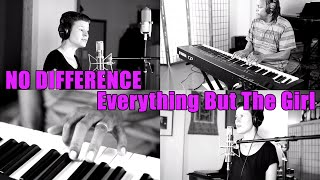 NO DIFFERENCE (Everything But The Girl) ft. David Harewood | ARIADNA
