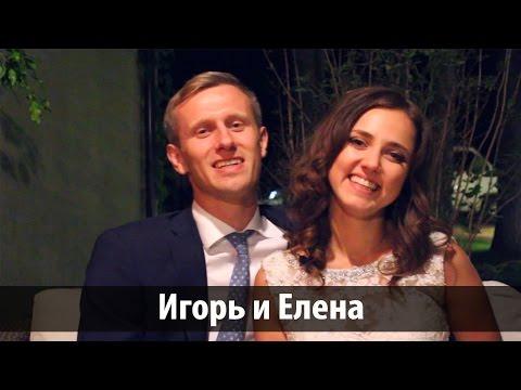 Сергей Искоростенский, відео 4