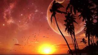 اغاني طرب MP3 خليل مطران (شاعر القطرين)-قصيدة المساء تحميل MP3